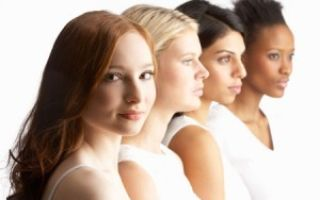 Дисфункция яичников: лечение народными средствами