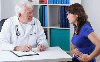 Опухоль гранулезоклеточная яичника: причины, прогноз