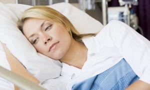 Удаление яичников: способы, сколько длится, последствия