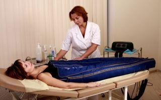 Скудные месячные: лечение различными средствами
