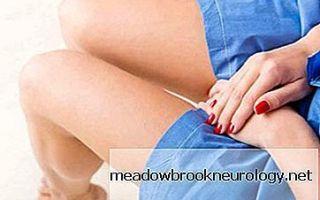Скудные месячные при приеме противозачаточных таблеток: причины