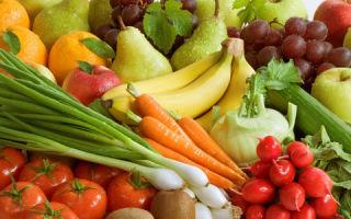 Болит желудок при месячных: связана ли боль с менструацией