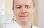 Кистозное изменение яичников: причины, симптомы, лечение
