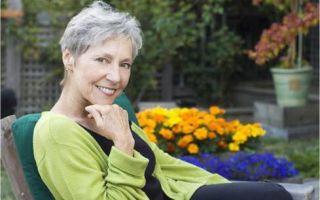 Гипотиреоз: симптомы у женщин в менопаузе, причины, признаки и лечение