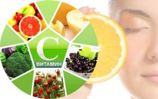 Растительные эстрогены: пищевые продукты и лекарственные средства