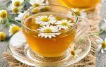 Витамины для нормализации менструационного цикла: как пить