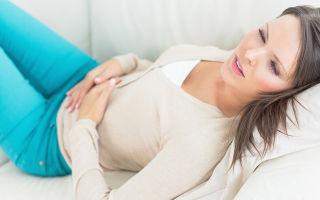 Постменопауза: что это такое и как сберечь свое здоровье