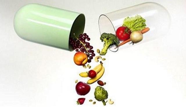 Стимуляция овуляции народными средствами: травы, продукты