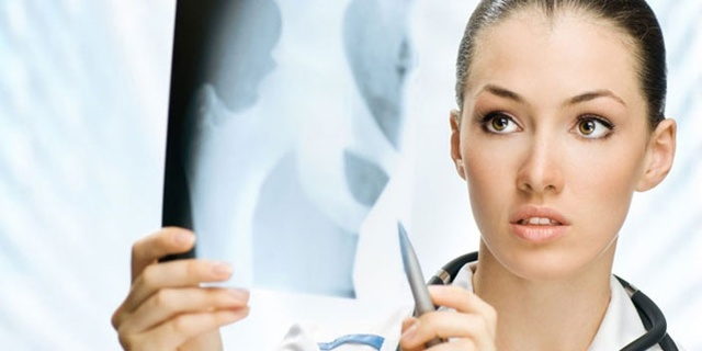 Температура при кисте яичника как один из симптомов заболевания