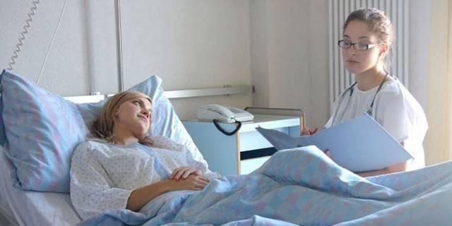 Лапароскопия: что это такое в гинекологии, как делают, подготовка