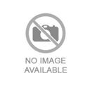 Хронический аднексит (сальпингоофорит): симптомы, лечение