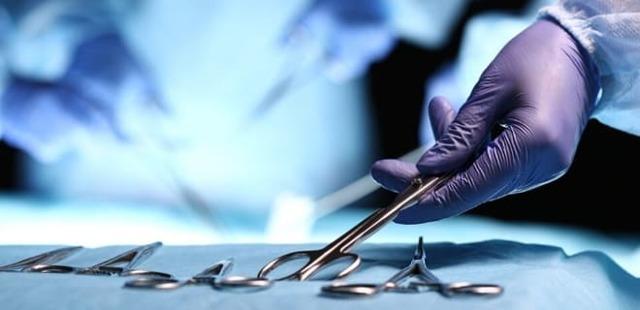 Карцинома яичника: симптомы, причины, виды, лечение