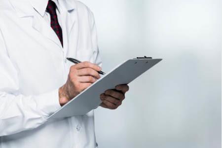 Мультифолликулярные яичники: что это, симптомы, причины, лечение