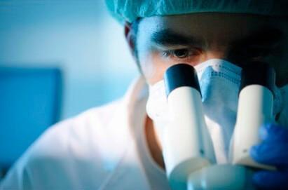 Диагностика рака яичников: УЗИ, КТ, МРТ, анализ крови, онкомаркеры