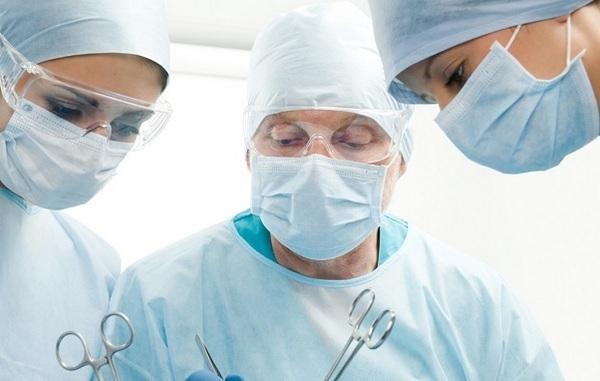 Серозная киста (цистаденома) яичника: как лечить?