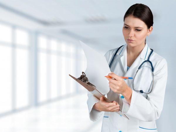 Паратубарная киста: что это, причины, симптомы, лечение