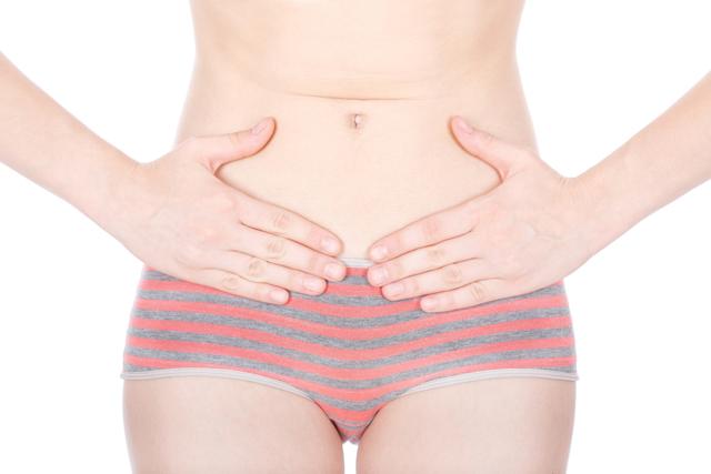 Воспаление яичников у женщин: что это, симптомы, лечение