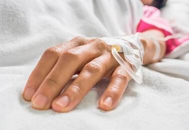 Опухоль яичника пограничная: лечение, беременность, это рак или нет