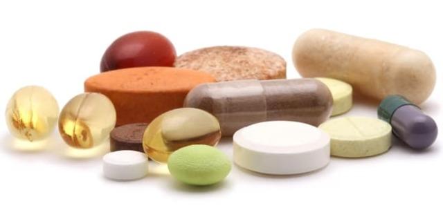 Туберкулез яичников у женщин: причины, симптомы, методы лечения