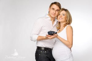 Можно ли перепутать кисту с беременностью: сравнение симптомов
