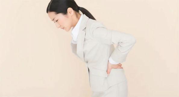 Рак яичников: первые признаки и симптомы у женщин