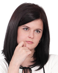 Дюфастон при кисте желтого тела: как принимать