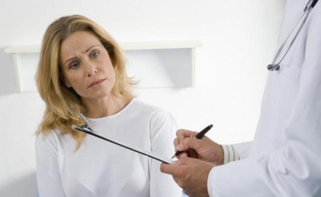 Эндометриоидная киста яичника: удалять или нет