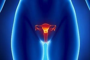 Разрыв яичника: причины, последствия, лечение