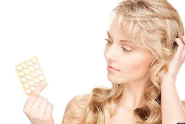 Месячные при кисте яичника: задержка, отклонения, как вызвать