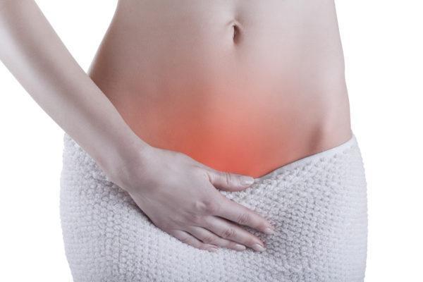 Кистома левого яичника: что это такое и как лечить