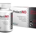 Низкий пролактин у женщин: причины, способы лечения