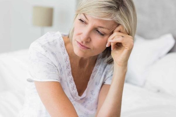 Заместительная гормональная терапия: принципы и показания