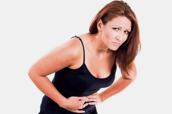 Препараты при климаксе от приливов: гормоны и растительные средства