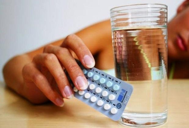 Овуляция после отмены ок: сроки, особенности, препараты
