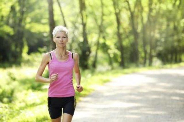 Постменопаузальный остеопороз: причины, лечение и профилактика