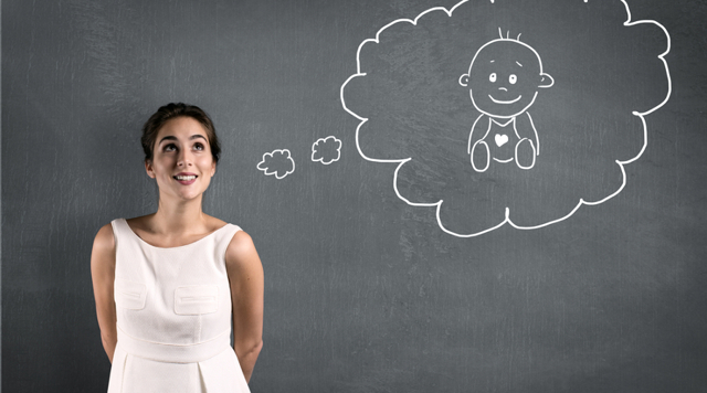 Подготовка к зачатию ребенка: полезные советы и рекомендации