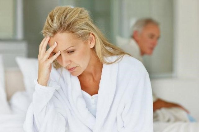 Зуд после месячных: причины, диагностика и лечение