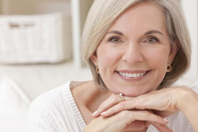 Витамины при климаксе: какие выбрать, как принимать