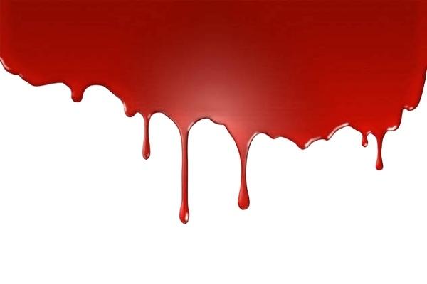 Кровянистые выделения при климаксе: причины, диагностика