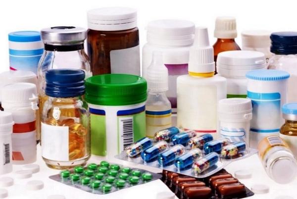 При климаксе бросает в жар: что делать, выбор препаратов
