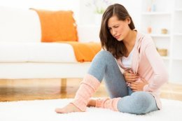 ПМС: симптомы, формы, степень тяжести и принципы терапии