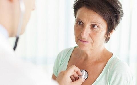 Депрессия при климаксе: симптомы, причины, виды и методы лечения