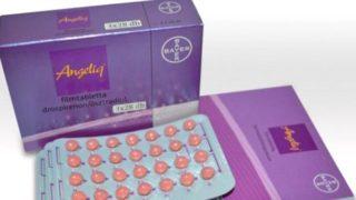 Гормонозаместительная терапия при климаксе: препараты, показания