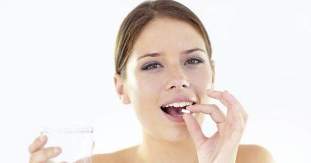 Задержка после Дюфастона: как препарат может отсрочить месячные
