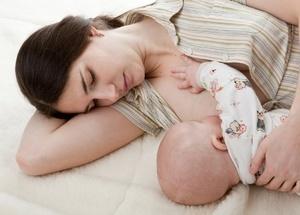 Почему перед месячными набухают молочные железы: основные причины