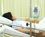 Синдром токсического шока от тампонов: симптомы и риски