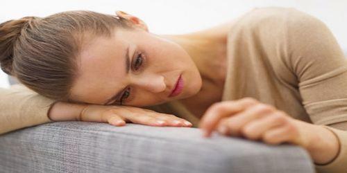 Аменорея: лечение, виды, препараты и диагностика