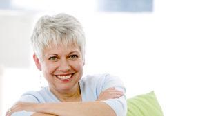 Первые признаки климакса: как распознать, в каком возрасте