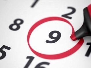 Безопасные дни цикла: когда риск забеременеть минимален