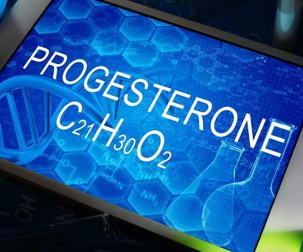 Как понизить прогестерон у женщин: разные способы лечения
